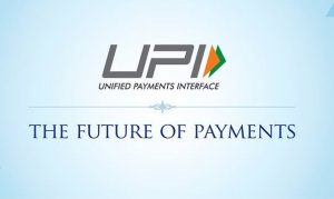 What is UPI Payment system