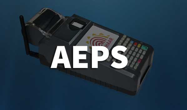 AEPS TRANSACTIONS