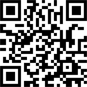 Bharat QR Code- Way to Easier Digital Payment - Payments of