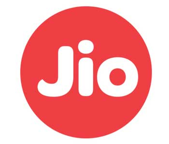 Reliance Jio Payments Bank Ready To Launch