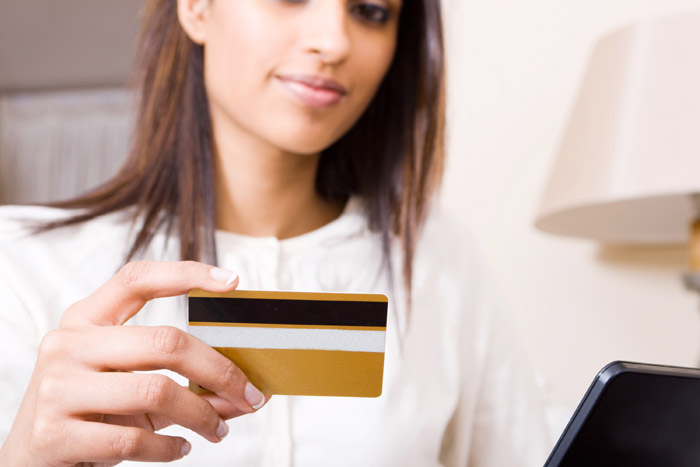 debit card transaction charges