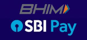 SBI Pay