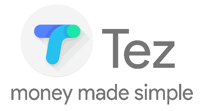 Tez For Businesses