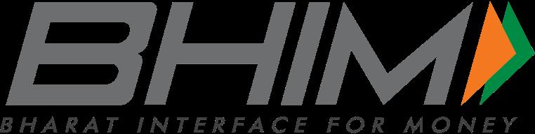 BHIM Logo