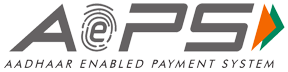 Aadhaar Enabled Payment System AEPS