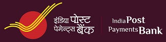India Post Payment Bank