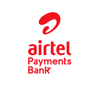 airtel payment bank customer care