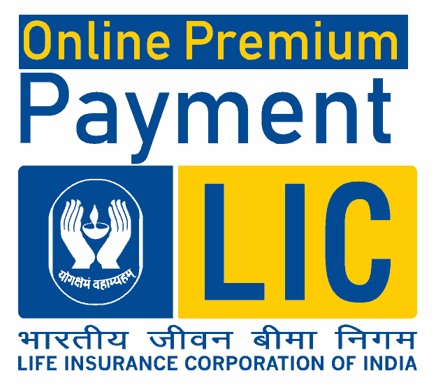 LIC Online Premium Payment